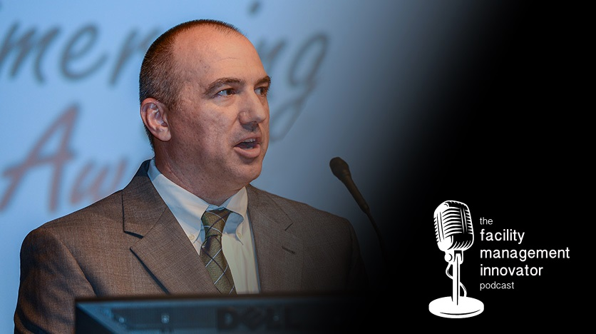 Episode 2: Interview with Gary McKelvey, Jr.   Siemens Corporation