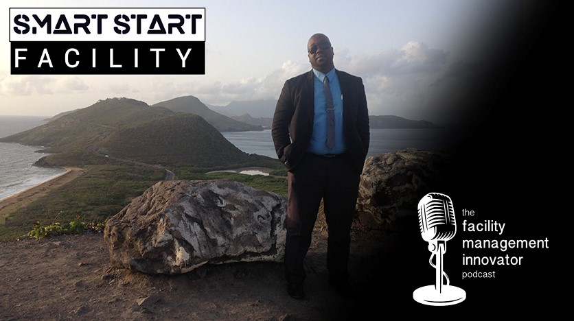Ep. 34: FM Teamwork in the Caribbean | Tyrel Melville, FMP - Scotiabank