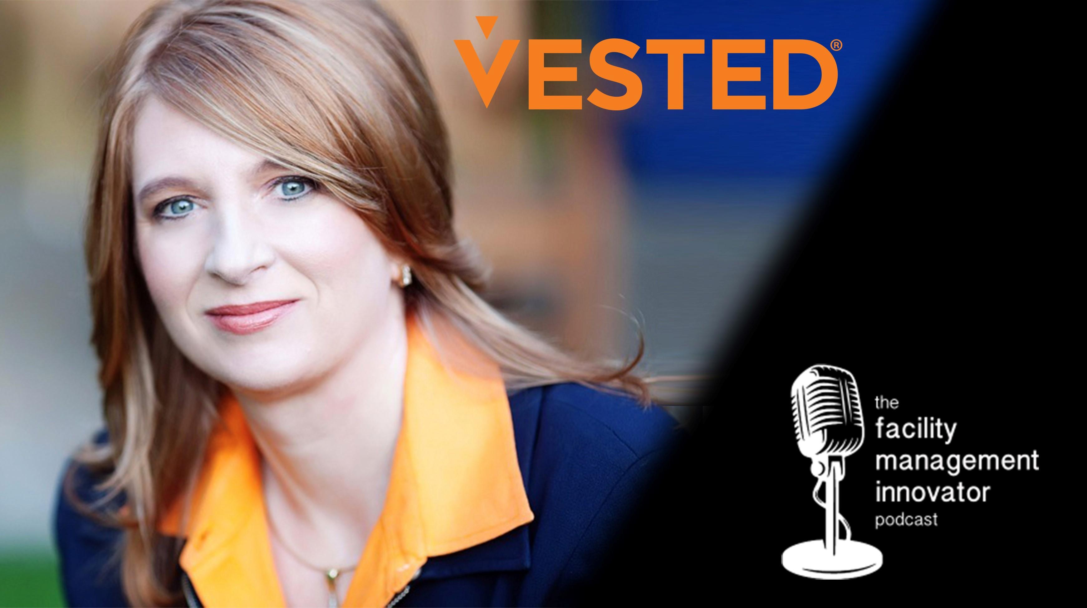 Ep. 63: Vested Business Model for Highly Collaborative Relationships in FM | Kate Vitasek
